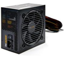 Be quiet! Pure Power L8 700W