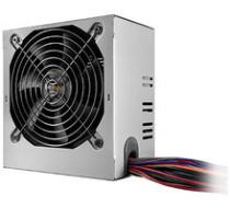 Be quiet! System Power B8 300W