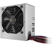 Be quiet! System Power B8 450W