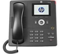 HP 4120 IP