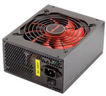 iTek mPower 620W