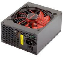 iTek mPower 720W