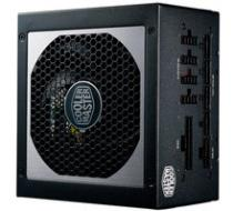CoolerMaster Vanquard 650W