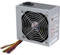 iTek ENERGY PIV 650