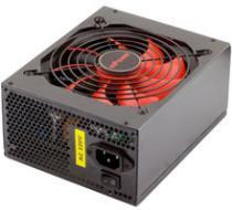 iTek mPower 820W
