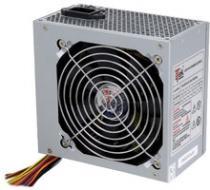 iTek ENERGY PIV 500