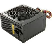 iTek ENERGY PIV 550
