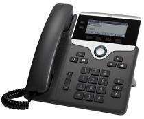 Cisco CP-7821-K9