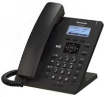 Panasonic KX-HDV130NEB