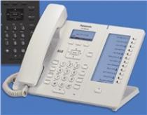 Panasonic KX-HDV230NE