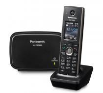 Panasonic KX-TGP600CEB