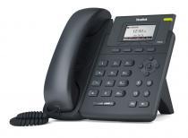 Yealink SIP-T19P E2 IP