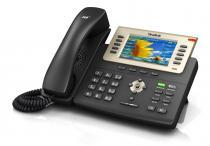 Yealink SIP-T29G IP
