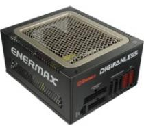 Enermax Digifanless 550W