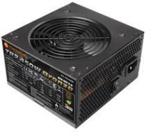 Thermaltake TR2 450W