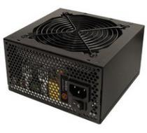 Thermaltake Litepower Black 400W
