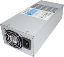 Seasonic SS-500L2U
