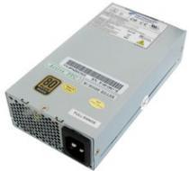 Fortron FSP250-50GUB