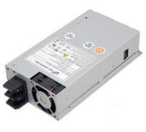 Fortron FSP200-63DL