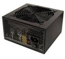 Thermaltake Litepower Black 600W