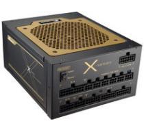 Seasonic X-1250