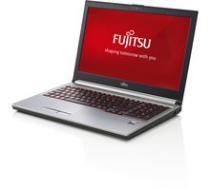 Fujitsu Celsius H730 (H7300W0012CZ)