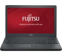 Fujitsu Lifebook A556 (A5560M85AOCZ)