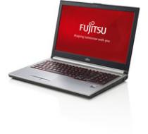 Fujitsu Celsius H730 (H7300W0014CZ)