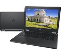 Dell Latitude 12 (5270-8023)