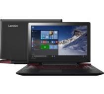 Lenovo IdeaPad Y700-15ACZ (80NY0027CK)