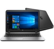 HP ProBook 450 G3 (T6R23ES)