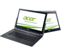 Acer Aspire R13 (R7-372T-77L7)