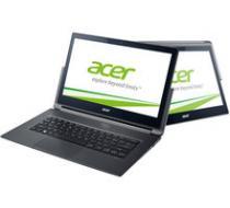 Acer Aspire R13 (R7-372T-77L7)