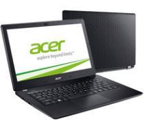 Acer Aspire V13 (V3-372T-55G1)