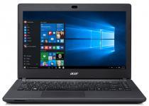Acer Aspire ES14 (ES1-431-C3QT) - NX.G6CEC.001
