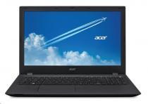 Acer TravelMate P258 (TMP258-M-36H5) - NX.VC7EC.002