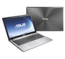 ASUS X550ZE-XX213T