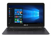 Asus ZenBook UX360CA-C4011T