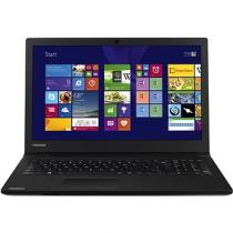 Toshiba Satellite Pro R50-C-100 (PS562E-00F00LCZ)