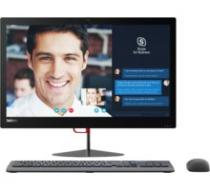 Lenovo ThinkCentre X1 (10KE000BMC)