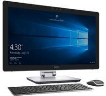 Dell Inspiron 24 (7459-2309)