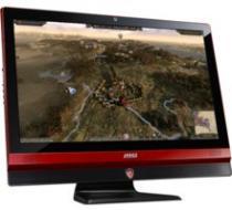 MSI Gaming 24 6QD-005EU