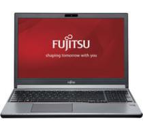 Fujitsu Lifebook E756 (E7560M85AOCZ)