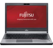 Fujitsu Lifebook E736 (E7360M87ABCZ)