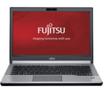 Fujitsu Lifebook E746 (E7460M87ABCZ)