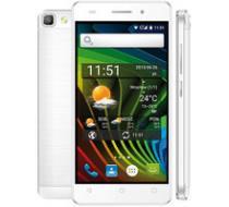 myPhone L-Line