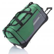Travelite Kick-Off XL 2w