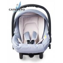 CARETERO Compass grey 2015