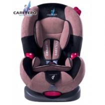 CARETERO IBIZA dark beige 2016