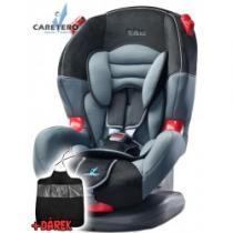CARETERO IBIZA New graphite 2016